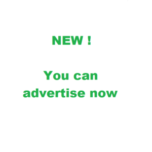 Advertising  - Cannabis - Graines -