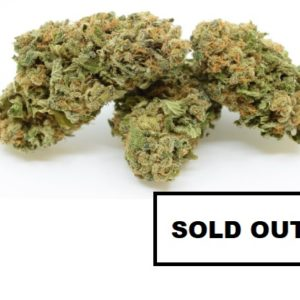 Harleqin 0.2 Indoor - Swiss Premium Quality SOLD OUT - Cannabis - Fleurs - Suisse