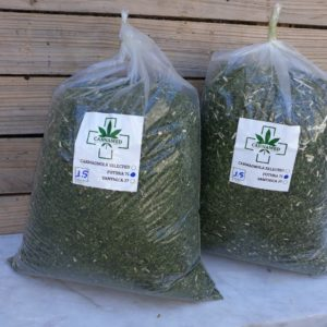 Biomass & Industrial hemp market - Buy/Sell - CBD/CBG