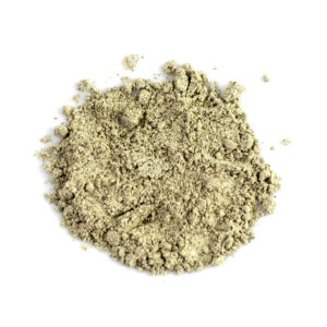 Organic Hemp Protein 40% - Cannabis - Other - Austria